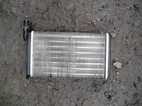 Радиатор отопителя Таврия Славута ЗАЗ 1102 1103