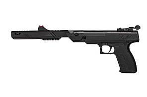 Пистолет пневматический Crosman Trail NP Mark II кал.4,5 мм