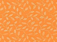 Ткань для штор вышивка Zavis HEIDI