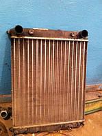 Радиатор охлаждения инжекторный Таврия Славута ЗАЗ 1102 1103 отличное состояние