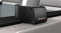 Крепления для дуг кузова (Roll-n-Lock) QwikFoot - Amarok - Volkswagen - 2013 QF750