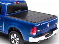 Крышка кузова  (BAK) G2 глянцевая 6,4 f.t. - Ram - Dodge - 2002 226203