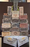 Екатеринославский кирпич ручной формовки с доставкой по Украине.
