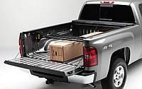 Органайзер кузова, перегородка (Roll-n-Lock) - Ranger - Ford - 2012