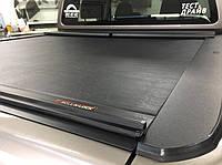 Ролет кузова (Roll-n-Lock) M series - L 200 - Mitsubishi - 2010
