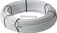 Труба металлополимерная Herz FH-Rohr PE-RT II/AL/PE-RT II 16x2,0 (200м)