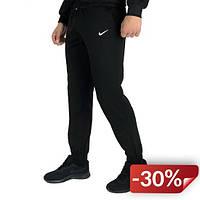 Спортивные штаны Nike Реплика M Черный (pa(kw)-02/1)