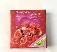 """Фотоальбом """" Розовые Розы"""" на 120 фотографий 10х15 см"""