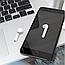 Бездротові Навушники I7 TWS з Боксом AirPods ГАРНІТУРА i8,i7 i12 i16 Apple EarPods епл Високоякісні, фото 3
