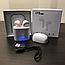 Бездротові Навушники I7 TWS з Боксом AirPods ГАРНІТУРА i8,i7 i12 i16 Apple EarPods епл Високоякісні, фото 9