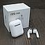 Беспроводные Наушники I9 TWS с Боксом AirPods Хит ГАРНИТУРА i8,i7 i12 i16 EarPods навушники Android, IOS, Ipad, фото 2