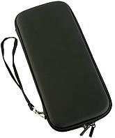 Органайзер для жесткого диска TRAUM 7016-40