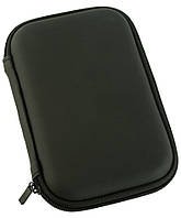 Органайзер для жесткого диска TRAUM 7016-42