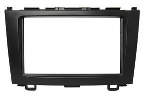 Переходная рамка CARAV Honda CR-V (07-012)