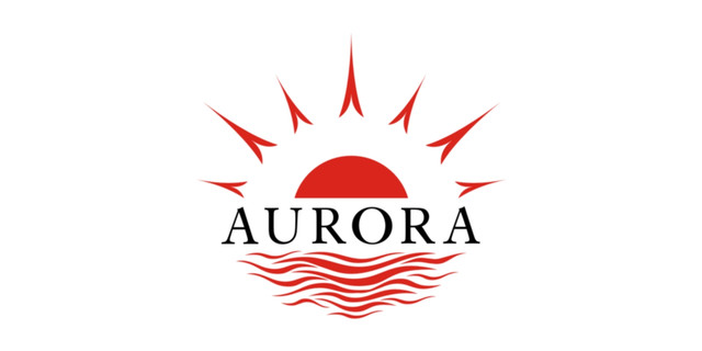 AURORA  Фабрика Декора