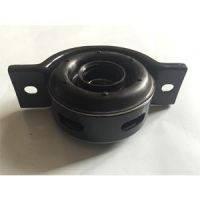 Подвесной подшипник карданного вала L200 MITSUBISHI MR580647