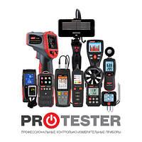 Дропшиппинг поставщики Украина - измерительные приборы PROTESTER