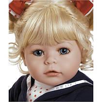Куклы Адора Adora !