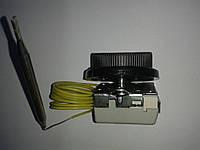 Терморегулятор, Реле, 30 - 90 градусов, Реле 16А / 400 V