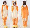 Кигуруми пижама обезьянка, фото 2