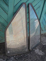Стекло боковое заднее левое (глухое) Таврия ЗАЗ 1102