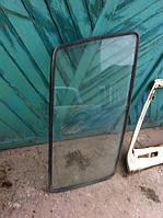 Стекло крышки багажника без подогрева Таврия ЗАЗ 1102, фото 1