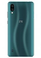 Приход чехлов и стекол на ZTE A5 2020