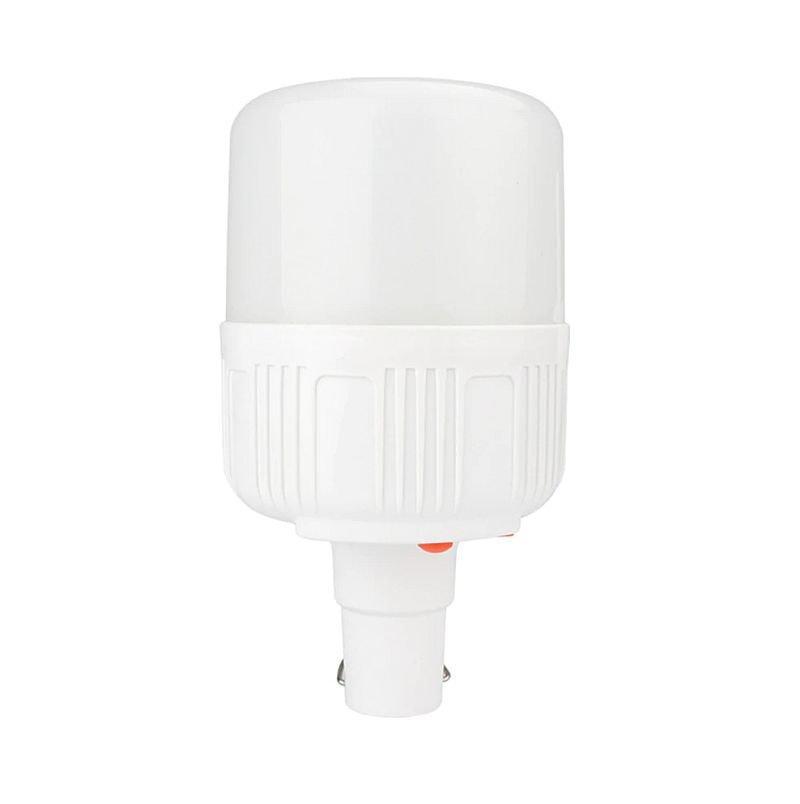 Аккумуляторная кемпинговая лампа светильник Yt-01