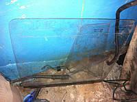 Стекло опускное в дверь заднее левое Славута Дана ЗАЗ 1103 1105