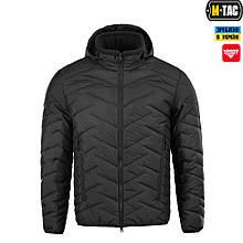Куртка M-Tac Витязь G-Loft