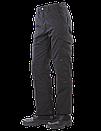 Тактичні штани Tru-Spec MEN'S 24-7 SERIES® 3464 TACTICAL BOOT CUT TROUSERS 36/30, Чорний, фото 3