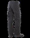 Тактичні штани Tru-Spec MEN'S 24-7 SERIES® 3464 TACTICAL BOOT CUT TROUSERS 36/30, Чорний, фото 4