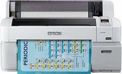 "Плоттер 24"" Epson SureColor SC-T3200 (без стэнда)"
