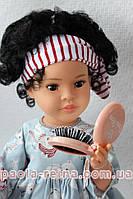 Шарнирная кукла Мэй 06563, 60 см