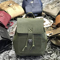 Женский рюкзак Милашка, фото 1