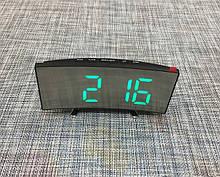 Часы электронные DT-6507 / А34, , ,