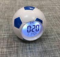 Часы электронные Atima AT-609 / 597, Годинники електронні Atima AT-609 / 597