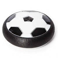 HoverBall летающий футбольный мяч, аэрофутбол, HoverBall літаючий футбольний м'яч, аэрофутбол
