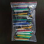 Стилус для телефону, планшета. Apple pencil. Підходить для всіх екранів. Післяплати НЕМАЄ!!!, фото 5