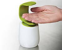 Дозатор для мыла Soap Bottle Joseph C-Pump, Дозатор для мила Soap Bottle Joseph C-Pump