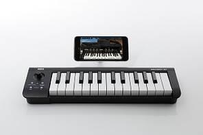 MIDI-клавиатура Korg microKey 25 Air