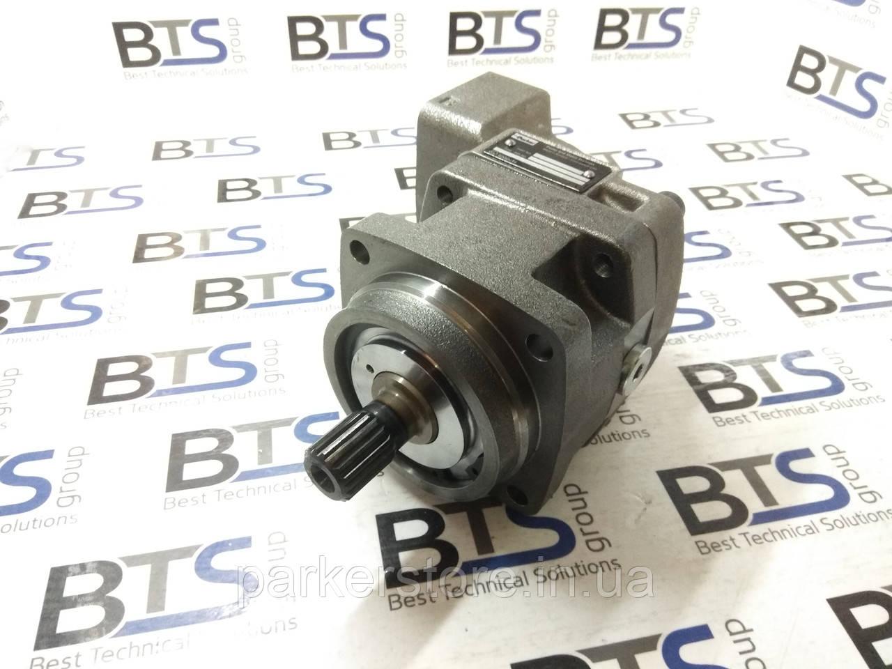 Гидромотор Parker 3799864 F12-030-MF-IV-Z-236-0000-00