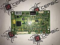 Інвертор 6917L-0132A PPW-LE32TM-O для телевізора LG 32LA660V, фото 1