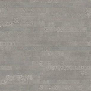Ламинат Egger HOME Classic Вуд Адана серый 074 для спальни коридора 32 класс под теплый пол без фаски