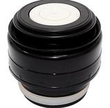 Клапан термоса Unique UN-1193 0.75л, фото 2