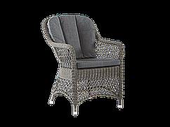 Кресло с открытым плетением Monte Carlo