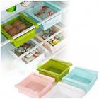 [ОПТ] Ящик для холодильников с отверстиями снизу, фото 3