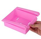 [ОПТ] Ящик для холодильников с отверстиями снизу, фото 4