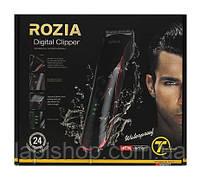 Машинка для стрижки Rozia HQ222T, фото 2