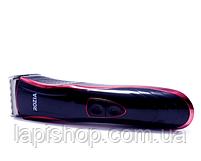 Машинка для стрижки Rozia HQ222T, фото 5